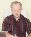 Ing. Bohdan Strnad – regionální ředitel :