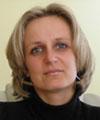Ing. Ivana Taubrová :
